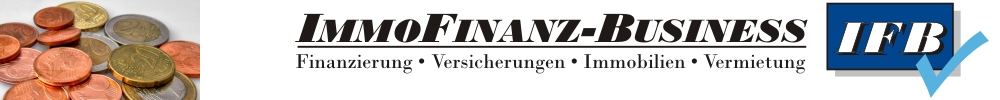 http://www.immofinanz-business Hüfingen